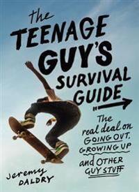 The Teenage Guy