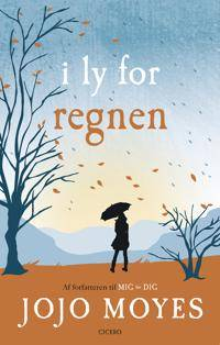 I ly for regnen