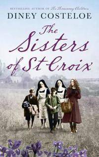 Sisters of St Croix