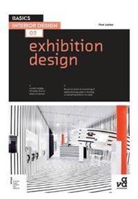 Basics Interior Design 02: Exhibition Design