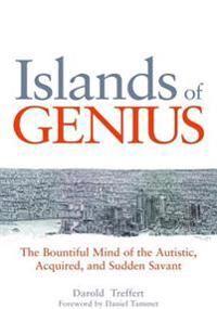 Genius Islands of Genius