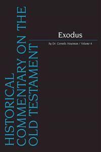 Exodus. Volume 4: Supplement