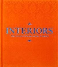Interiors (Orange Edition)