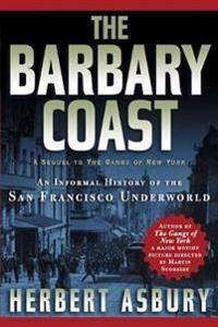Image of The Barbary Coast