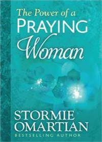 The Power of a Praying (R) Woman Deluxe Edition