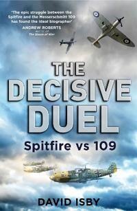 Decisive Duel