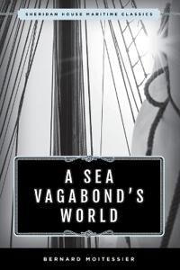 A Sea Vagabond