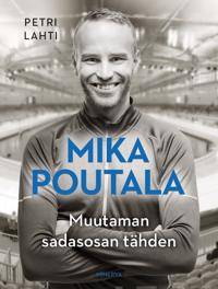 Mika Poutala