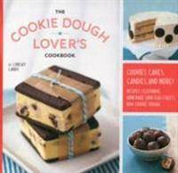 The Cookie Dough Lover