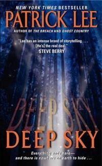 Deep Sky