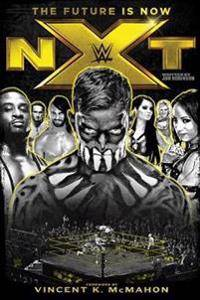 Nxt: The Future Is Now