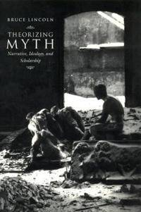 Theorizing Myth