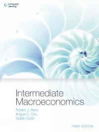 Intermediate Macroeconomics
