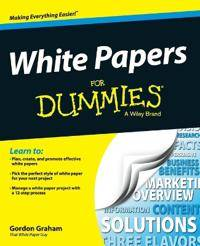 White Papers Fd