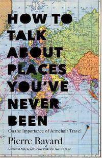 How to Talk About Places You
