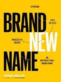 Brand New Name