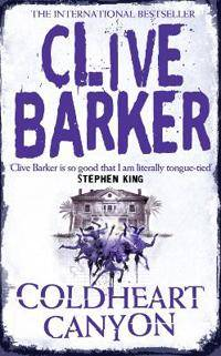 Canyon Coldheart Canyon