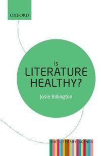 Is Literature Healthy?