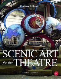 ART Scenic Art for the Theatre