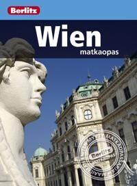 Berlitz Wien