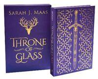 Throne of Glass Collector