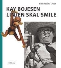 Kay Bojesen - linjen skal smile