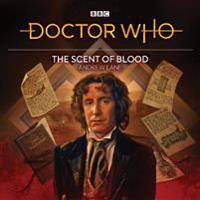 Doctor Who: The Scent of Blood