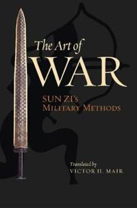 ART The Art of War: Sun Zi