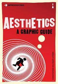 Introducing Aesthetics