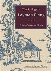 The Sayings Of Layman P