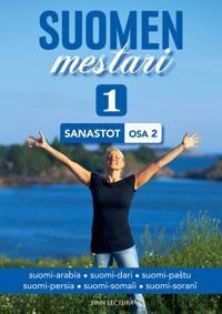 Suomen mestari 1