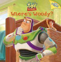Disney Where