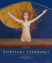 Spiritual Treasures