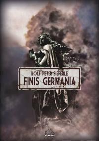 Finis Germania