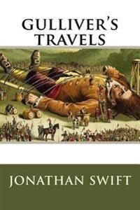 Gulliver`s Travels
