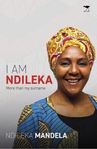 I Am Ndileka