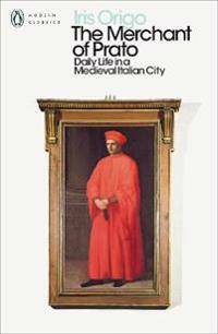 The Merchant of Prato