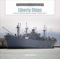 Liberty Ships: America
