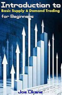 Introduction to Basic Supply & Demand Trading for Beginners