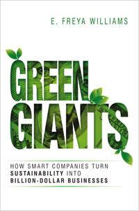 Green Giants