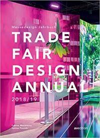 Trade Fair Design Annual 2018/19