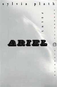 Ariel: Poems