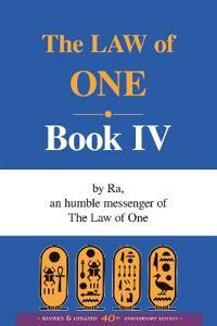 Ra Material: Book Four