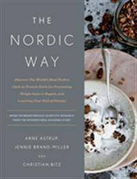 The Nordic Way: Discover the World