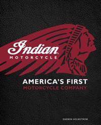 Indian Motorcycle(R)