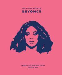 Little Book of Beyonce
