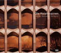 Ola Kolehmainen: Fraction Abstraction Recreation