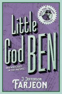 Little God Ben