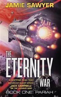 Eternity War: Pariah