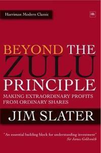 Beyond The Zulu Principle